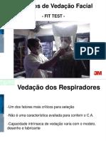 File Id145
