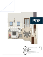 Projeto Design 5
