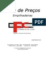 LISTA EMPILHADEIRA NOV-2013.docx