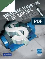Mercado Financeiro e de Capitais Roberto Kerr