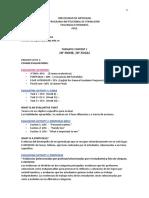 PIFLE_Presentacion_1°_Class