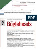 Bogleheads_ El hilo de la inversión indexada [VOL.2] [BOLSA] +prv - ForoCoches (1)