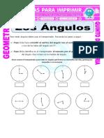 Los-Ángulos-para-Quinto-de-Primaria.doc