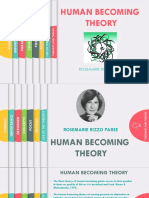 TFN - HUMAN BECOMING THEORY.pptx