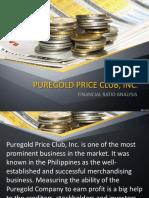 Financial Statement Analysis 2