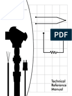 Termometria.pdf