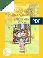 cirugia-pared-abdominal.pdf