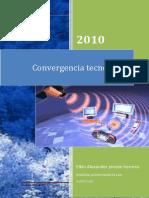 _Convergencia