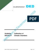 dkd_r_5_7_e.pdf