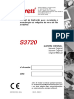 Manual Completo S3720 - REV.9 - ABRIL.12.pdf