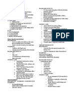 Renal System Edited