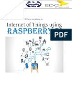 2-Days IOT With Raspberry Pi-20160729-095430652