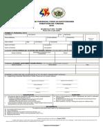 SK Gawad Paranggal 2019 Form.docx