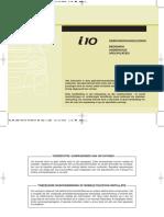 2012-hyundai-i10-100545.pdf