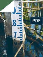 0- Clasificacion Material Volumetrico BRAND.pdf