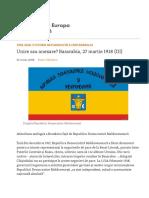 Unire sau anexare_ Basarabia, 27 martie 1918 (III).pdf