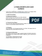 Manual de Publicação de Casos.pdf