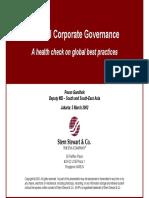 Stern Stewart - Internal Corp Gov.pdf