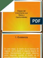 expo omar planteacion.pptx