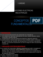 I.1 UNID_INST_ELECTRICAS_INDUSTRIALES.pptx
