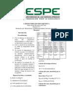 Informe_1_Mejia_Quillupangui_Salvador.docx