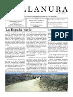 La-Llanura-119.pdf