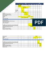 Timeline Perkuliahan Prodi IKM 2019-2020.xlsx