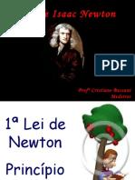 9anoleisdenewton-151031215440-lva1-app6891.pdf