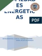 TRANSFORMACIONES_ENERGETICAS.docx