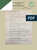 Prac Basica Final (1)
