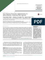 jurnal 5.pdf