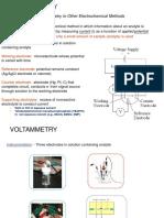 Voltammetry-824-7-8-2015.ppt