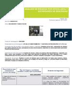 250292584-Art-Soldadura-y-Oxicorte RIESGO.pdf