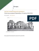 Unire sau anexare_ Basarabia, 27 martie 1918 (VII).pdf