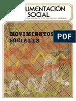 Revista MOVIMIENTOS-SOCIALES.pdf
