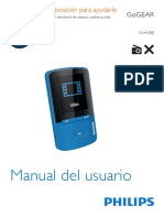 manual mp4