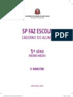 48655005 SPFE 1a serie EM_MIOLO COMPLETO.pdf