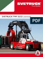 Svetruck_TMF_32_22_08_ENG_low.pdf