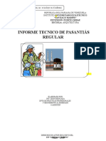 manual P Regularl  Arquitectura  19-2.doc
