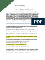 Examen Para mAnejo Ambiental 11 Teresita Montes