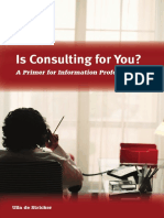 Epdf.pub is Consulting for You