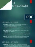 SATELLITE-COMMUNICATIONS2.pptx