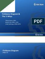 Topic3-Fishbone (1).pdf
