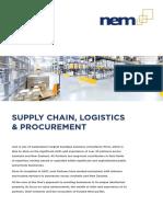 Supply+Chain,+Logistics+&+Procurement