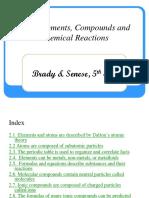 Reaksi Element Senyawa.pdf