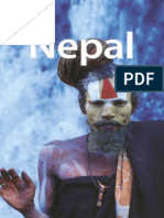 Epdf.pub Lonely Planet Nepal Country Guide