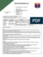 SESIÓN DE APRENDIZAJE Nº 36.docx