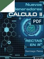 NuevosGeneradores RectasEnRn.pdf