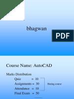 AutoCAD_1st[1]