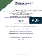 New Media Society-2014-Goddard-.pdf